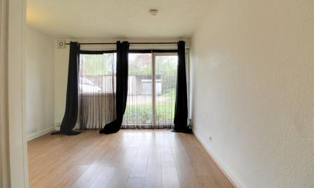 Photo of Studio House for sale