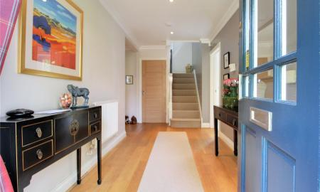 Blossom Grove Woodley Reading RG5 Image 23
