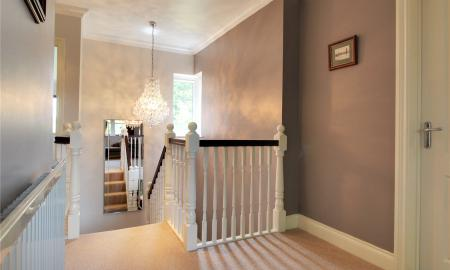 Blossom Grove Woodley Reading RG5 Image 27