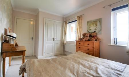 Blossom Grove Woodley Reading RG5 Image 14