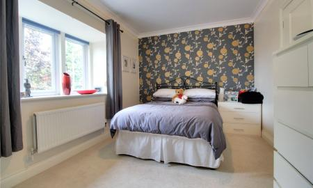 Blossom Grove Woodley Reading RG5 Image 7