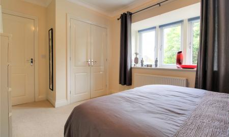 Blossom Grove Woodley Reading RG5 Image 29