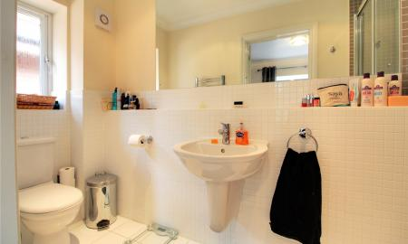 Blossom Grove Woodley Reading RG5 Image 16