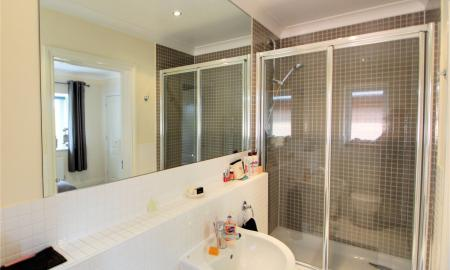 Blossom Grove Woodley Reading RG5 Image 17