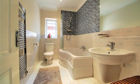 Blossom Grove Woodley Reading RG5 Image 6