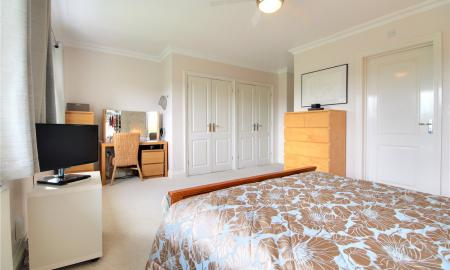 Blossom Grove Woodley Reading RG5 Image 19