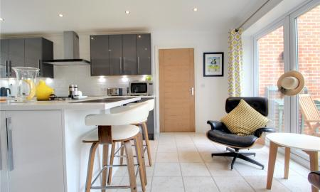 Blossom Grove Woodley Reading RG5 Image 24