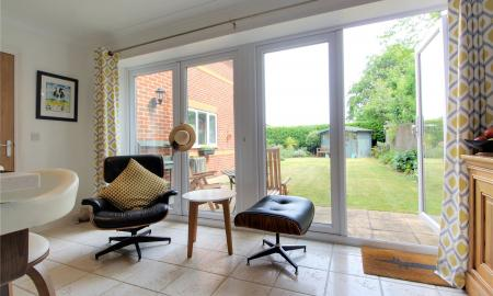 Blossom Grove Woodley Reading RG5 Image 10