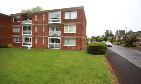 The Alders, Marlborough Drive, Frenchay BS16 Image 13