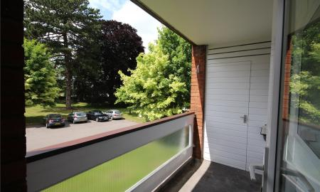 The Alders, Marlborough Drive, Frenchay BS16 Image 11