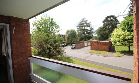 The Alders, Marlborough Drive, Frenchay BS16 Image 12