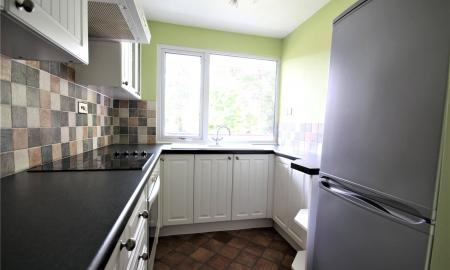 The Alders, Marlborough Drive, Frenchay BS16 Image 2