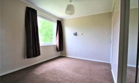 The Alders, Marlborough Drive, Frenchay BS16 Image 8