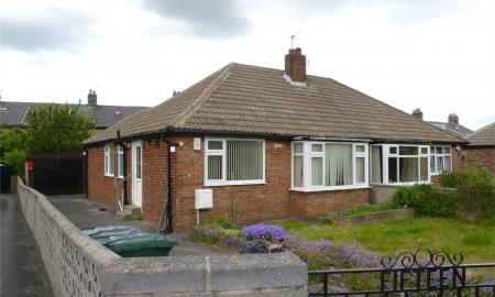 Photo of 3 bedroom Bungalow to rent