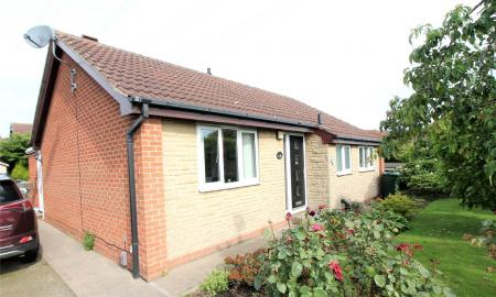 Photo of 2 bedroom Bungalow to rent