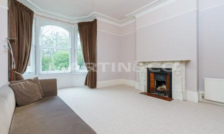 Photo of Mattock Lane, Ealing Broadway, W5