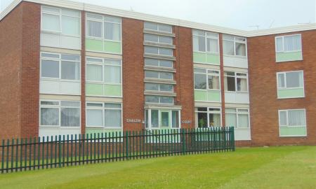 Photo of Shalem Court, Teehey Lane