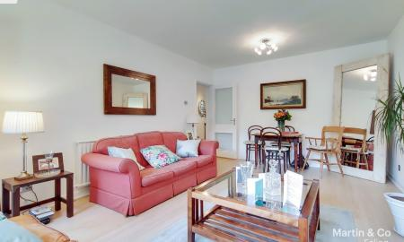 Photo of Raleigh Court | Ealing | London