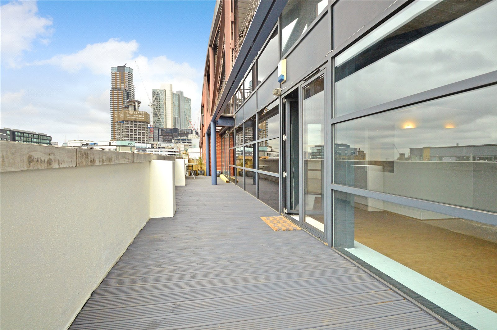 Curtain Road, Shoreditch EC2A Image 9