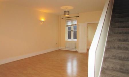 Photo of Annis Road - Victoria Park - Beautiful 3 Bedroom House!