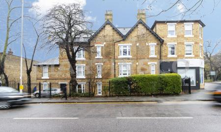 Photo of Wanstead Heights, Wanstead