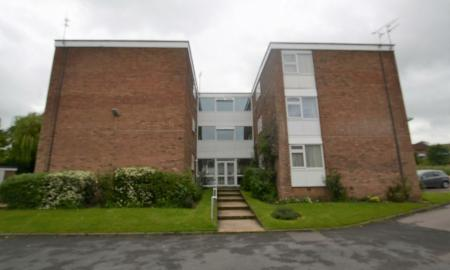 Photo of Victoria Court, Oadby, Leicester
