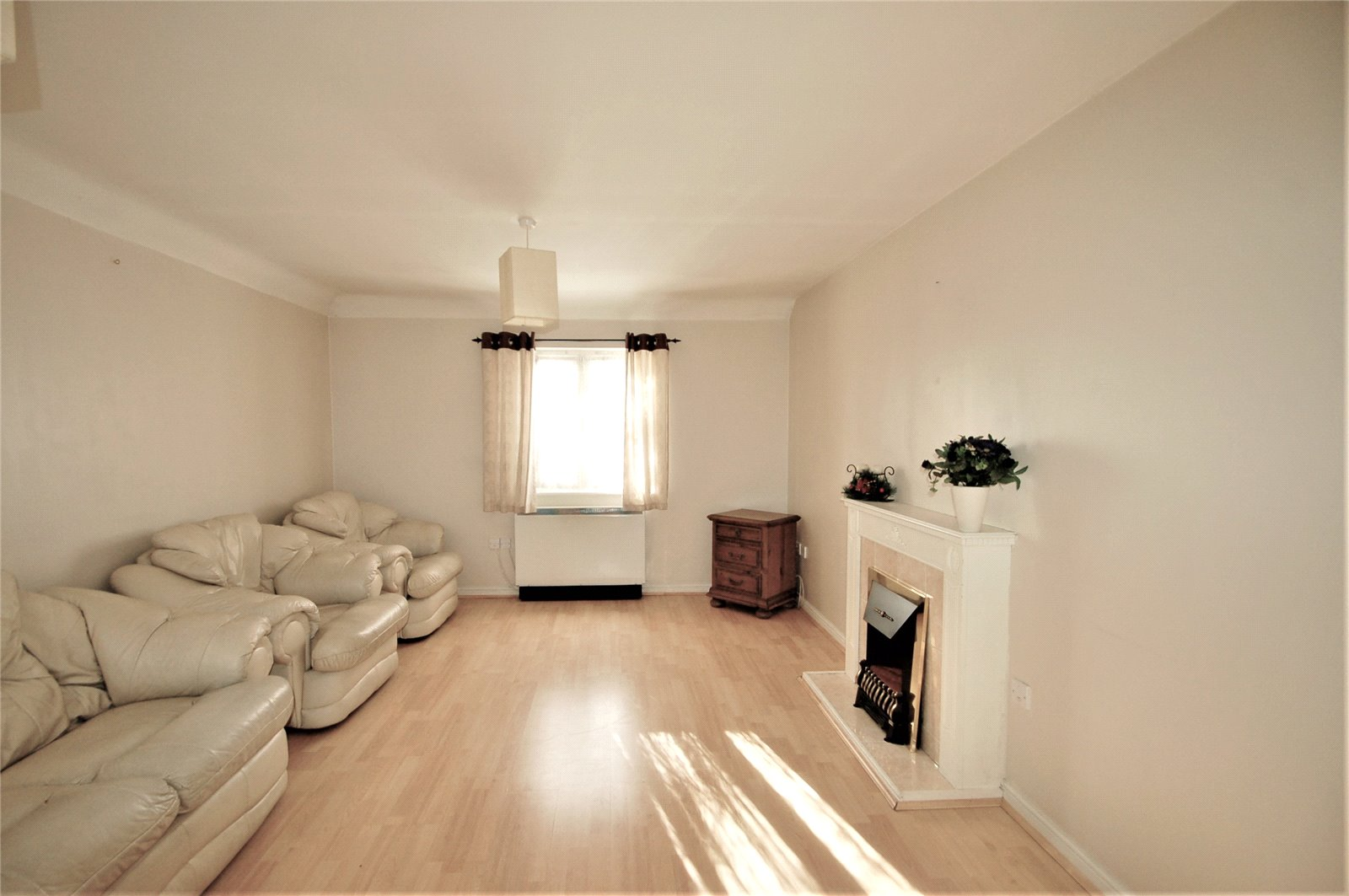 Willow Tree Court, Crawford Avenue, Wembley HA0 Image 1