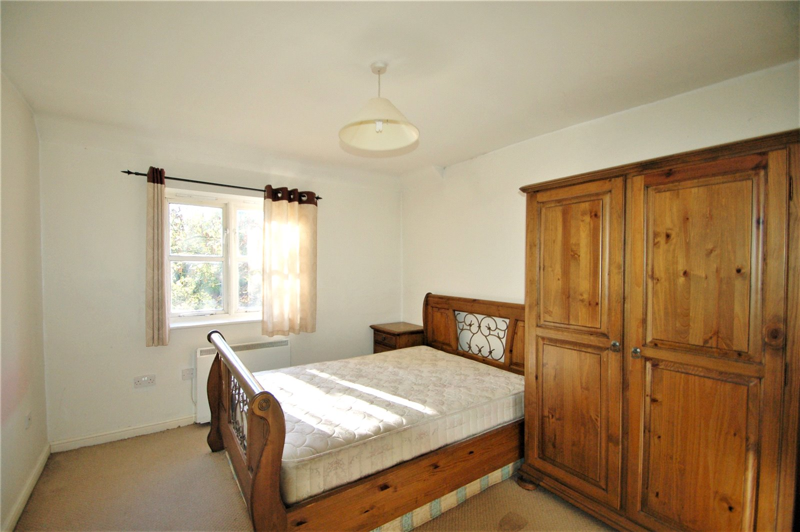 Willow Tree Court, Crawford Avenue, Wembley HA0 Image 3