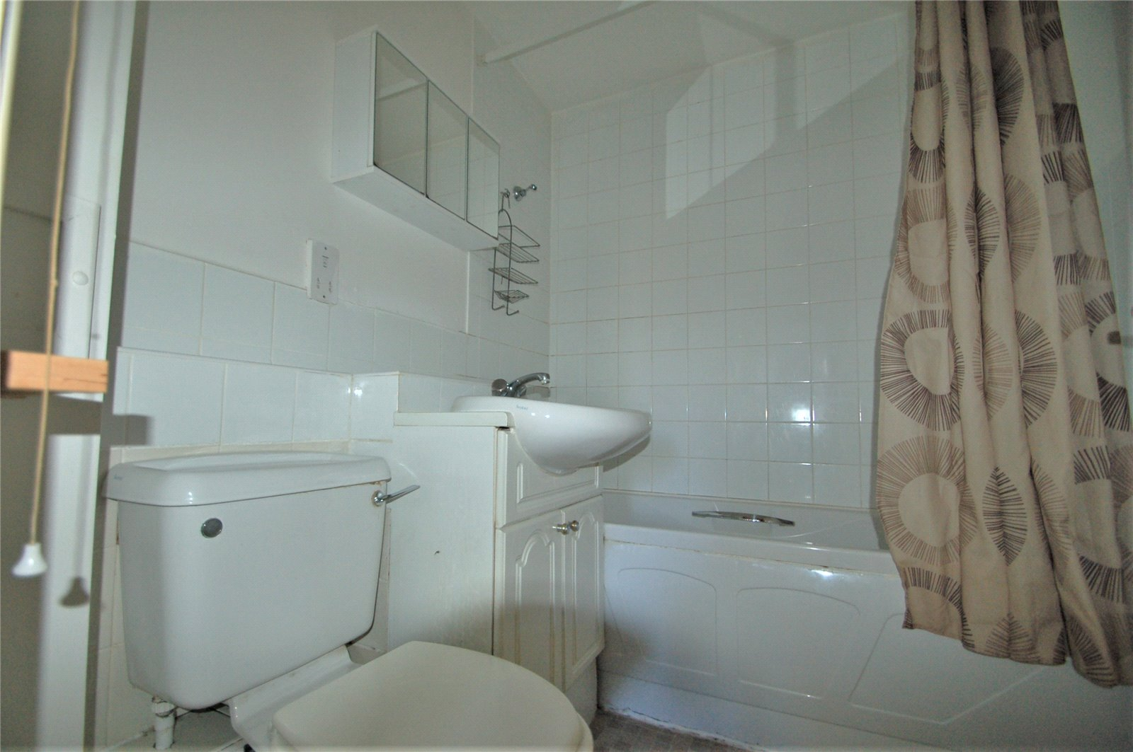 Willow Tree Court, Crawford Avenue, Wembley HA0 Image 5
