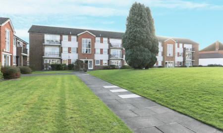 Photo of Biddulph Court, Braemar Road