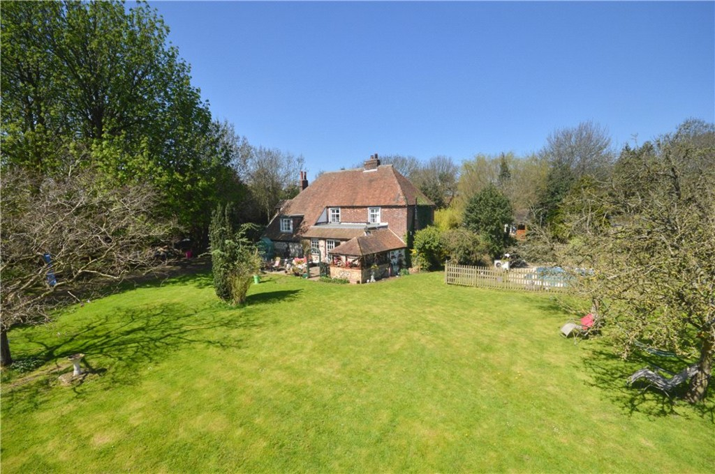 Mill Lane, West Hougham, CT15 CT15