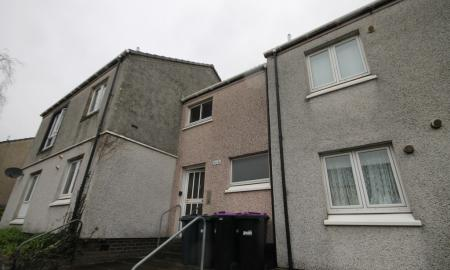 Photo of MAYBOLE - Bryants Close