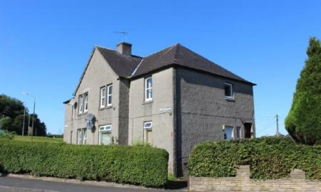 Photo of Laurencecroft Rd, Stirling, Stirlingshire