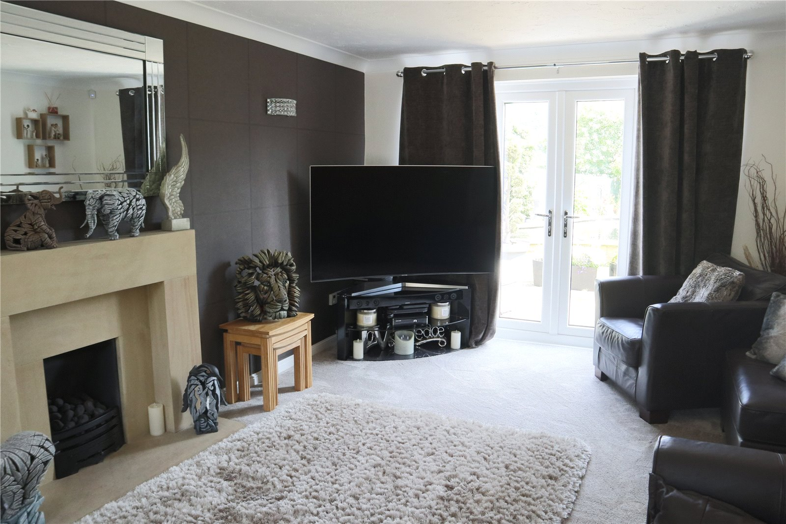 Whitegates Huddersfield 4 bedroom House For Sale in ...