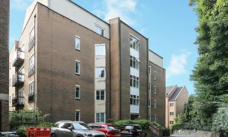 Photo of Caversham Place, Sutton Coldfield