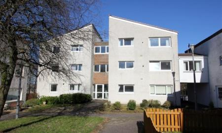 Photo of EAST KILBRIDE, NETHERTON ROAD, G75 9LA - UNFURNISHED