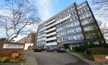 Photo of Lakeview Court, Wimbledon